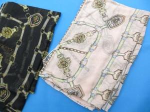 light-shawl-sarong-36b