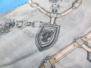 light-shawl-sarong-36c