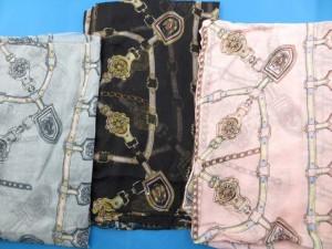 light-shawl-sarong-36d