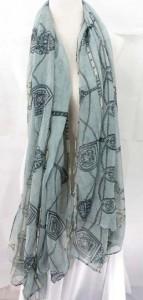 light-shawl-sarong-36e