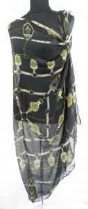 light-shawl-sarong-36f