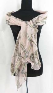 light-shawl-sarong-36g