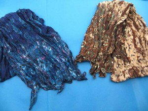 light-shawl-sarong-37c