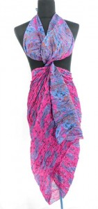 light-shawl-sarong-37f
