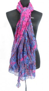 light-shawl-sarong-37h