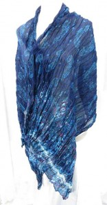 light-shawl-sarong-37l