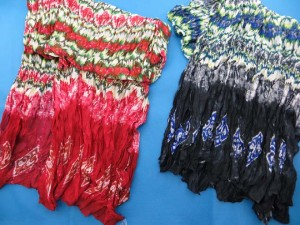 light-shawl-sarong-38a