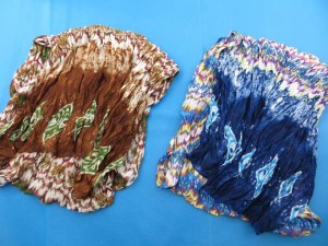 light-shawl-sarong-38b