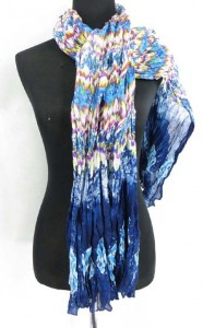 light-shawl-sarong-38c