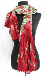light-shawl-sarong-38g