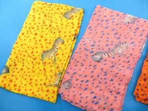 light-shawl-sarong-41a