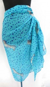 light-shawl-sarong-41e