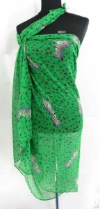light-shawl-sarong-41g
