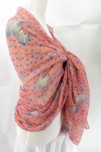 light-shawl-sarong-41i