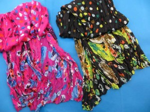light-shawl-sarong-42a