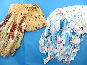 light-shawl-sarong-42b