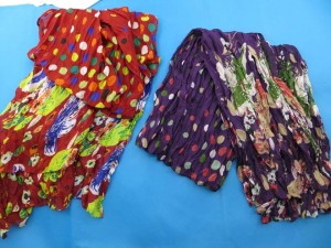 light-shawl-sarong-42c