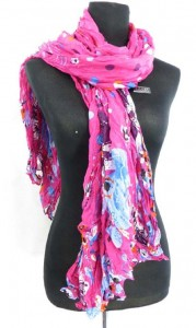 light-shawl-sarong-42e