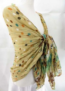 light-shawl-sarong-42f