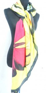 light-shawl-sarong-43b