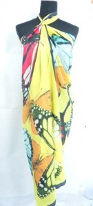 light-shawl-sarong-43c