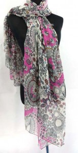 light-shawl-sarong-49c