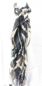 light-shawl-sarong-56d