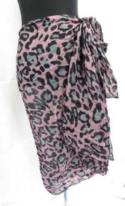 light-shawl-sarong-57d