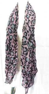 light-shawl-sarong-57f