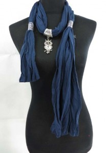 necklace-scarf-14d