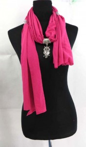 necklace-scarf-14f