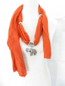 necklace-scarf-52a