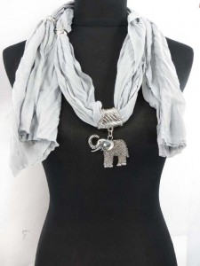 necklace-scarf-52b