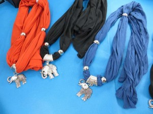 necklace-scarf-52c
