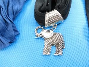 necklace-scarf-52e