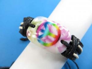 rainbow-peace-bracelet-8a