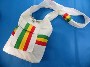 rasta-shoulder-bag-2b