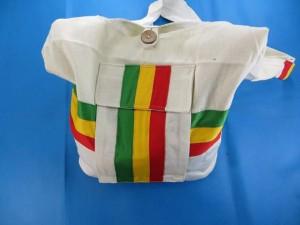 rasta-shoulder-bag-2d