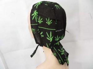 rasta-skullcap-bandana-durag-1a