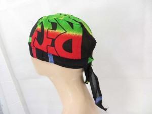 rasta-skullcap-bandana-durag-1b