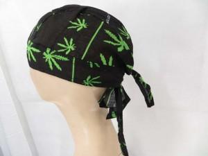 rasta-skullcap-bandana-durag-1c