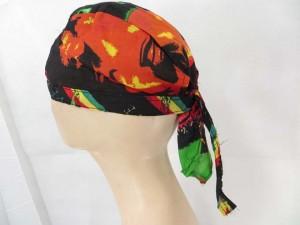 rasta-skullcap-bandana-durag-1d