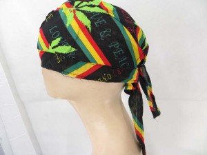 rasta-skullcap-bandana-durag-1e