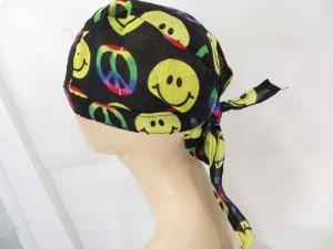 rasta-skullcap-bandana-durag-1f