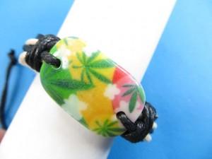 reggae-wristband-1a