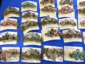 retro-gemstone-hair-barrettes-1a