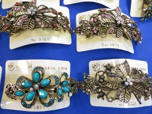 retro-gemstone-hair-barrettes-1c