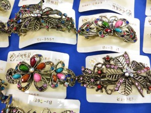 retro-gemstone-hair-barrettes-1d