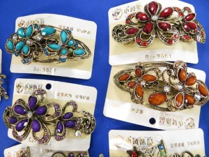 retro-gemstone-hair-barrettes-1g