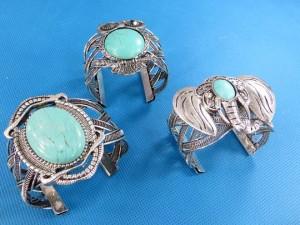 retro-turquoise-bangles-1c